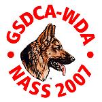 nass2007_logo_150x150